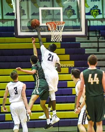 AW Boys Basketball Langley vs John Champe-36