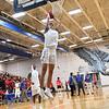 Boys Basketball Herndon vs South Lakes-4