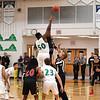 Boys Basketball Herndon vs South Lakes-16