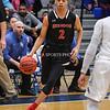 Boys Basketball Herndon vs South Lakes-18