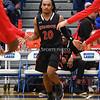 Boys Basketball Herndon vs South Lakes-9