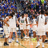 Boys Basketball Herndon vs South Lakes-15