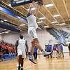 Boys Basketball Herndon vs South Lakes-2