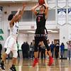 Boys Basketball Herndon vs South Lakes-20