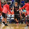 Boys Basketball Herndon vs South Lakes-8