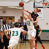 Boys Basketball Herndon vs South Lakes-17