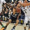 AW Boys Basketball John Champe vs Freedom-10