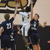 AW Boys Basketball John Champe vs Freedom-6