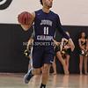 AW Boys Basketball John Champe vs Freedom-4