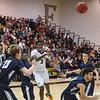 AW Boys Basketball John Champe vs Freedom-17