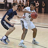 AW Boys Basketball John Champe vs Freedom-18
