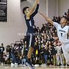 AW Boys Basketball John Champe vs Freedom-12