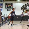 AW Boys Basketball John Champe vs Freedom-3