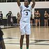 AW Boys Basketball John Champe vs Freedom-19