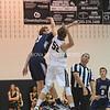AW Boys Basketball John Champe vs Freedom-2