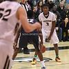 AW Boys Basketball John Champe vs Freedom-16