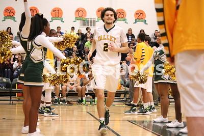 Boys Basketball: Loudoun Valley 78, Rock Ridge 48 by Leah Coles on January 8, 2016