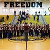AW Boys Basketball Liberty vs Freedom-14