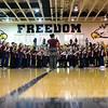 AW Boys Basketball Liberty vs Freedom-13