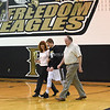 AW Boys Basketball Liberty vs Freedom-3