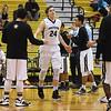 AW Boys Basketball Liberty vs Freedom-20