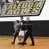 AW Boys Basketball Liberty vs Freedom-5