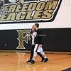 AW Boys Basketball Liberty vs Freedom-9