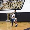 AW Boys Basketball Liberty vs Freedom-11