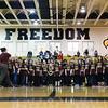 AW Boys Basketball Liberty vs Freedom-18