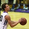 AW Boys Basketball Loudoun County vs Potomac Falls-4