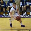 AW Boys Basketball Loudoun County vs Potomac Falls-7