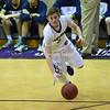 AW Boys Basketball Loudoun County vs Potomac Falls-6