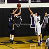 AW Boys Basketball Loudoun County vs Potomac Falls-14