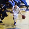 AW Boys Basketball Loudoun County vs Potomac Falls-17