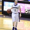 AW Boys Basketball Loudoun County vs Potomac Falls-9