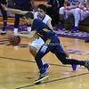 AW Boys Basketball Loudoun County vs Potomac Falls-13