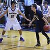 AW Boys Basketball Loudoun County vs Potomac Falls-12
