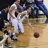 AW Boys Basketball Loudoun County vs Potomac Falls-3
