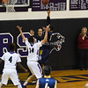 AW Boys Basketball Loudoun County vs Potomac Falls-20