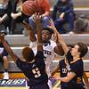 AW Boys Basketball Loudoun County vs Potomac Falls-1