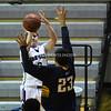 AW Boys Basketball Loudoun County vs Potomac Falls-2