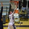 AW Boys Basketball Loudoun County vs Potomac Falls-8