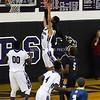 AW Boys Basketball Loudoun County vs Potomac Falls-16