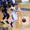 AW Boys Basketball Loudoun County vs Potomac Falls-18