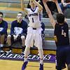 AW Boys Basketball Loudoun County vs Potomac Falls-11