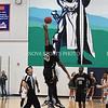 AW Boys Basketball Manassas Park vs John Champe-16