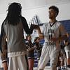 AW Boys Basketball Manassas Park vs John Champe-13