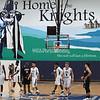 AW Boys Basketball Manassas Park vs John Champe-15
