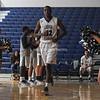 AW Boys Basketball Manassas Park vs John Champe-10