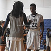 AW Boys Basketball Manassas Park vs John Champe-7